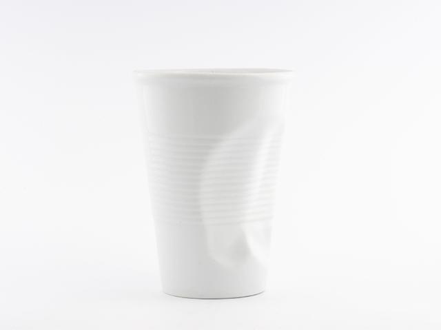 Knick Mug