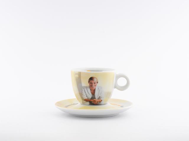 Espresso-Set Gobi