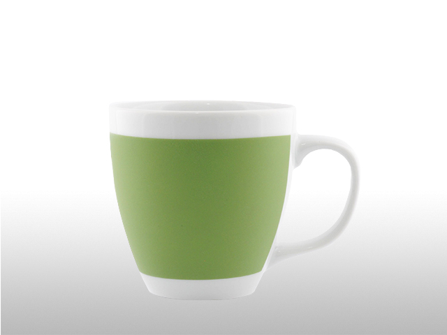 Haptic Promotional Mugs