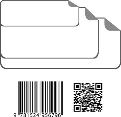 aufkleber-label