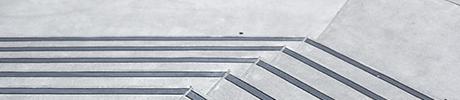 beton optik haptik tasse becher werbung logo druck