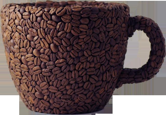 coffee-trans
