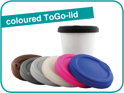coloured-togo-lid
