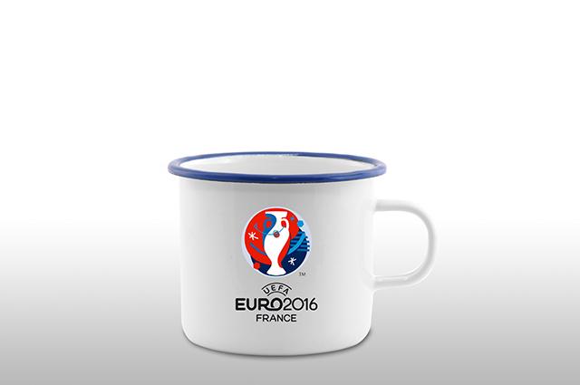 emaille-xl-b-blau-becher-euro