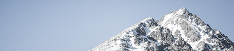 Emaille Berge Outdoor Wandern Freiheit Werbeartikel Becher Tasse Geschenk