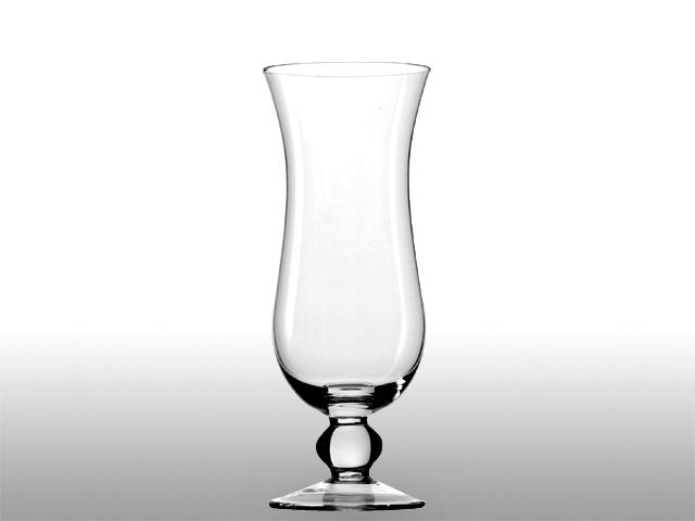 Cocktailgläser cocktailgläser bedrucken oder gravieren sympathie company