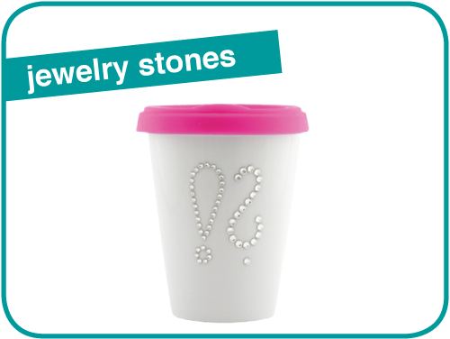 promotional-mugs-jewelry-stones