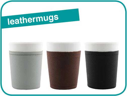 promotional-mugs-leathermugs