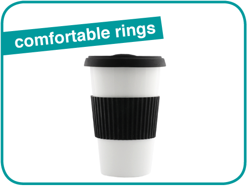 promotional-mugs-togo-rings