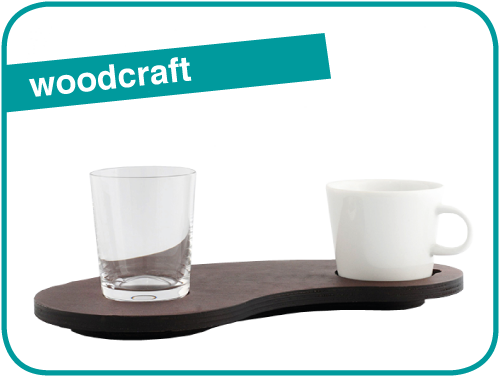 promotional-mugs-woodcraft