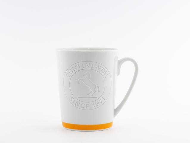 Wir PorzellanEmaille Werbeartikel Fertigen Glasamp; Hochwertige AL54R3j
