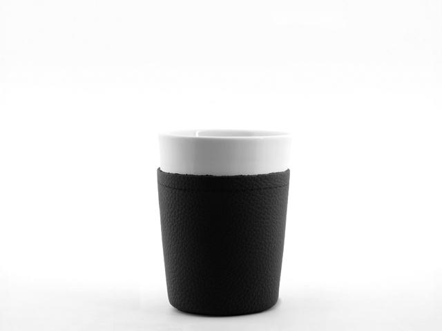 Werbetassen mit Tassendruck, graviert oder speziell bedruckt - bei der Veredelung gibt es keine Grenzen - ihr Hersteller die Sympathie Company