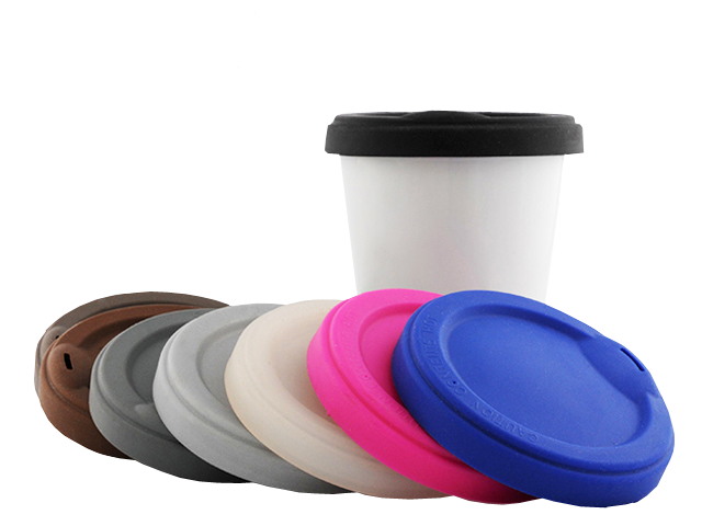 togo lid different colours Promotional Mugs