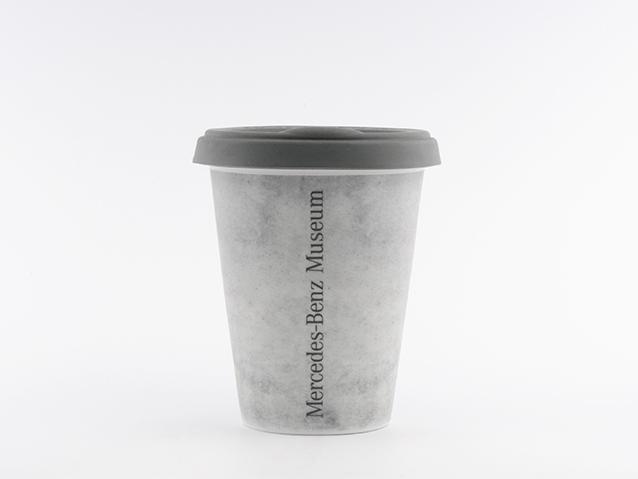die Design Tasse mit Liebhaber Charakter